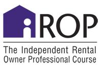 Independent Rental Owner Professional